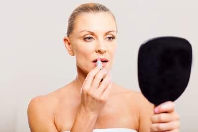 Makeup class #makeup class https://www.style-yourself-confident.com/makeup-class.html