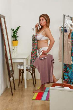 Is this an online makeover? #color analysis  #body shape http://www.style-yourself-confident.com/online-makeover.html