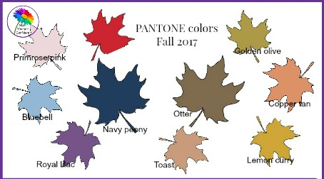 Understand your colors #color analysis http://www.style-yourself-confident.com/understand-your-colors.html