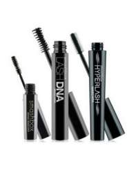 What's the best mascara for your lashes  #the best mascara http://www.style-yourself-confident.com/the-best-mascara.html