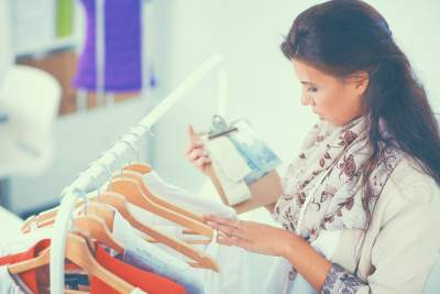 Wardrobe planning? time to take control #wardrobe planning http://www.style-yourself-confident.com/wardrobe-planning.html