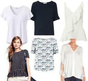 Work your Wardrobe #workyourwardrobe #capsulewardrobe #wardrobemakeover https://www.style-yourself-confident.com/work-your-wardrobe.html